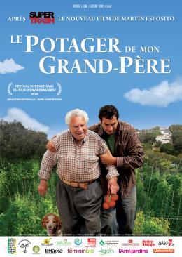 photo 18/18 - Le Potager de mon Grand-P�re - © Destiny Distribution