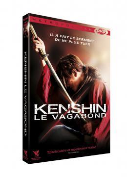 photo 11/11 - Kenshin Le Vagabond - © Metropolitan Film Export