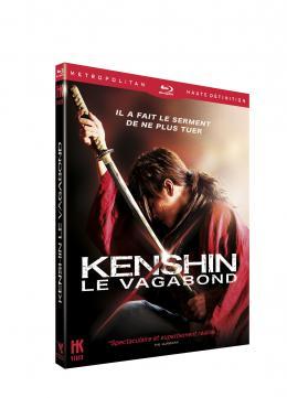 photo 10/11 - Kenshin Le Vagabond - © Metropolitan Film Export
