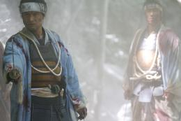 photo 7/11 - Teruyuki Kagawa - Kenshin Le Vagabond - © Metropolitan Film Export
