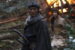 Kenshin Le Vagabond Emi Takei, Teruyuki Kagawa photo 6 sur 11