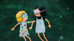 Mimi & Lisa photo 4 sur 7