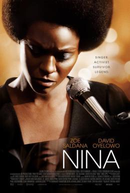 photo 1/1 - Nina