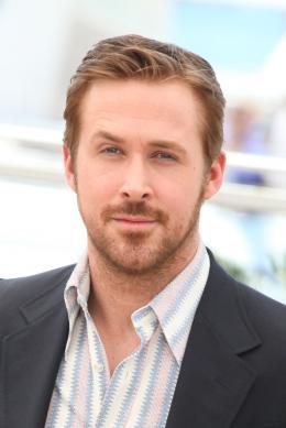 Ryan Gosling The Nice Guys - Pr�sentation du film au 69�me Festival International du Film de Cannes 2016 photo 9 sur 195