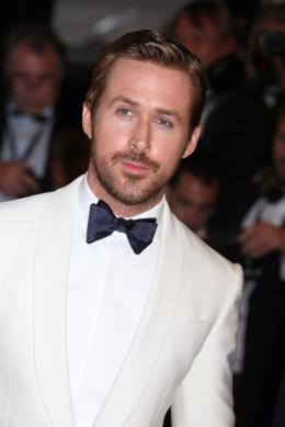 Ryan Gosling The Nice Guys - Pr�sentation du film au 69�me Festival International du Film de Cannes 2016 photo 2 sur 195