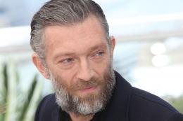 Vincent Cassel Juste la fin du monde - Festival de Cannes 2016 photo 5 sur 275
