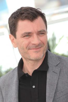 Alex Brendemühl Mal de Pierres - Festival de Cannes 2016 photo 6 sur 11