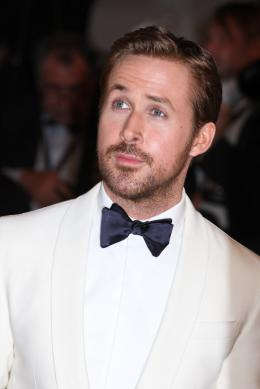 photo 44/73 - Ryan Gosling - Tapis Rouge Cannes 2016 - The Nice Guys - © Isabelle Vautier pour @CommeAuCinema