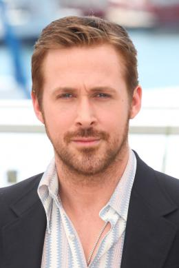 photo 54/73 - Ryan Gosling - Photocall Cannes 2016 - The Nice Guys - © Isabelle Vautier pour @CommeAuCinema