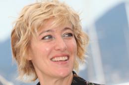 photo 32/53 - Valeria Bruni-Tedeschi - Présentation du film au 69ème Festival de Cannes 2016 - Ma Loute - © Isabelle Vautier pour @Commeaucinema.com