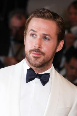 photo 51/73 - Ryan Gosling - Tapis Rouge Cannes 2016 - The Nice Guys - © Isabelle Vautier pour @CommeAuCinema