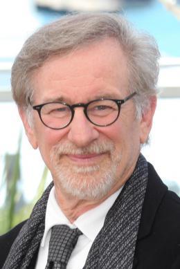 Steven Spielberg Le BGG (Le Bon Gros G�ant) - Festival de Cannes 2016 photo 7 sur 133