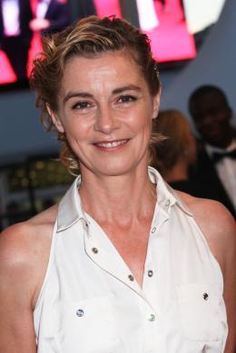 Anne Consigny Elle - Festival de Cannes 2016 photo 5 sur 114