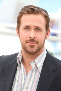 Ryan Gosling The Nice Guys - Pr�sentation du film au 69�me Festival International du Film de Cannes 2016 photo 10 sur 195