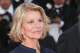 photo 30/34 - Nicole Garcia - Tapis Rouge Cannes 2016 - Mal de Pierres - © Isabelle Vautier pour @Commeaucinema.com