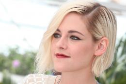 photo 10/18 - Kristen Stewart - Personal Shopper Photocall - Cannes 2016 : Kristen Stewart s'empare de la Croisette - © Isabelle Vautier pour @CommeAuCinema