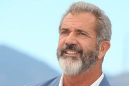 photo 15/42 - Mel Gibson - Cannes 2016 Photocall - Blood Father - © Isabelle Vautier pour @CommeAuCinema