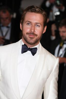 photo 45/73 - Ryan Gosling - Tapis Rouge Cannes 2016 - The Nice Guys - © Isabelle Vautier pour @CommeAuCinema