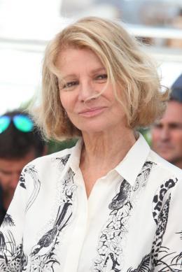 photo 18/34 - Nicole Garcia - Photocall Cannes 2016 - Mal de Pierres - © Isabelle Vautier pour @Commeaucinema.com