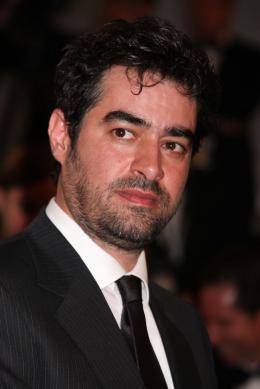 photo 14/26 - Shahab Hosseini - Cannes 2016 Tapis Rouge - Le Client - © Isabelle Vautier pour @CommeAuCinema