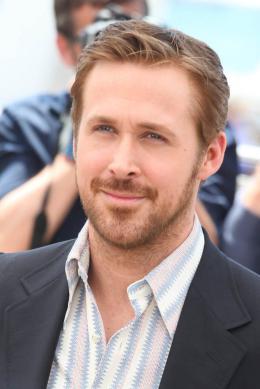 Ryan Gosling The Nice Guys - Pr�sentation du film au 69�me Festival International du Film de Cannes 2016 photo 7 sur 195
