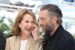 Vincent Cassel Juste la fin du monde - Festival de Cannes 2016 photo 6 sur 275