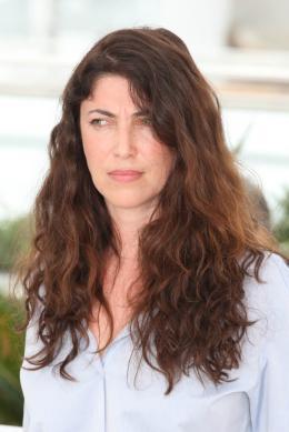 Stéphanie Di Giusto La Danseuse - Festival de Cannes 2016 photo 4 sur 4