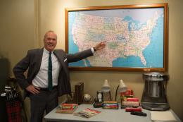 Le Fondateur Michael Keaton photo 4 sur 17