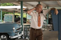 Le Fondateur Michael Keaton photo 6 sur 17