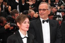 Raph Ma Loute - Pr�sentation du film au 69�me Festival de Cannes 2016 photo 2 sur 3