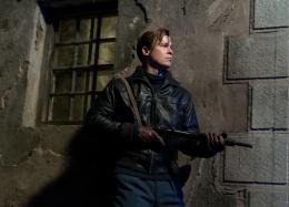 Alliés Brad Pitt photo 5 sur 42