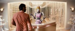 photo 12/22 - Kingsman : Le Cercle d'Or - © 20th Century Fox