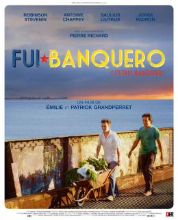 photo 13/13 - Fui Banquero (j'�tais banquier) - © DHR Films