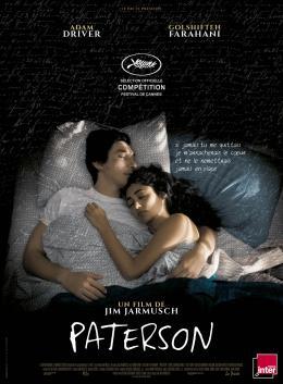 photo 52/52 - Paterson - © Le Pacte