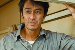 Après la Tempête Abe Hiroshi photo 6 sur 15