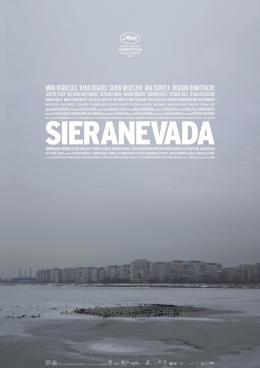 photo 12/12 - Sieranevada - © Wild Bunch Distribution