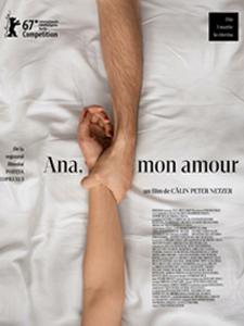 Ana mon Amour photo 2 sur 7
