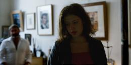 Adèle Exarchopoulos Orpheline photo 4 sur 107