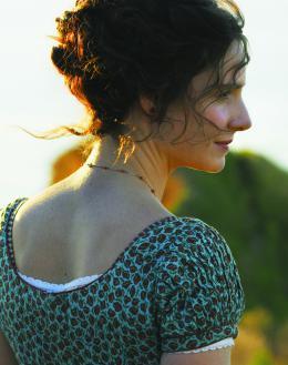 Une Vie Judith Chemla photo 1 sur 16