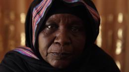 photo 7/8 - Hissein Habré, Une Tragédie Tchadienne - © DR