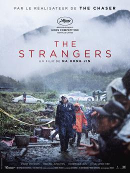 photo 18/18 - The Strangers - © Metropolitan FilmExport