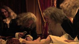 La Mort De Louis XIV photo 4 sur 5
