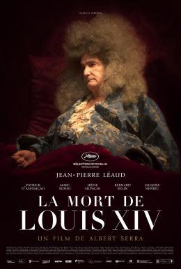 photo 5/5 - La Mort De Louis XIV - © Capricci