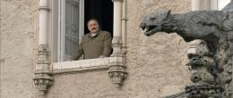 photo 15/292 - Le Divan de Staline - Gérard Depardieu - © Alfama Films