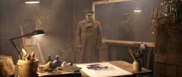 photo 12/292 - Le Divan de Staline - Gérard Depardieu - © Alfama Films