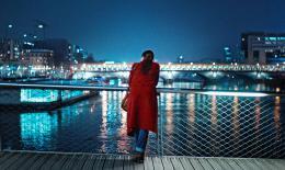 photo 4/10 - Jeune Femme - © Shellac