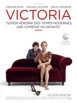 photo 12/12 - Victoria - © Le Pacte