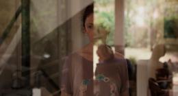 photo 3/8 - Evgenia Dodina - Une Semaine et un Jour - © Sophie Dulac