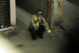 Psycho Raman photo 5 sur 8