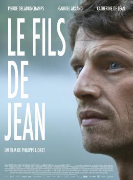 photo 9/9 - Le Fils de Jean - © Le Pacte
